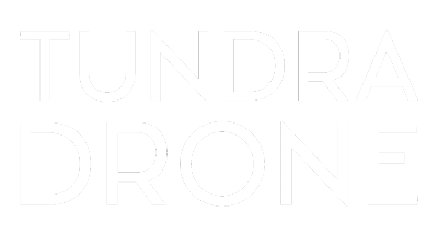 Tundra Drone Automoving Light